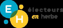 Electeurs en Herbe