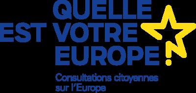 Électeurs en herbe se mobilise pour les Consultations Citoyennes sur l'Europe