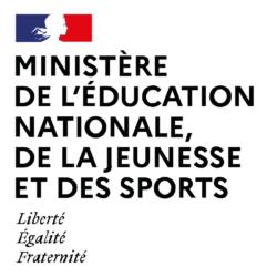 Electeurs en herbe reçoit l'agrément national «Jeunesse et Education populaire»