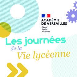 Électeurs en herbe partenaire de l'Académie de Versailles pour la formation des CPE et des élus lycéens