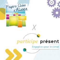 Chronique d'une Convention de la Jeunesse pour le Climat en Alsace